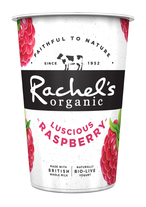 https://www.rachelsorganic.co.uk/wp-content/uploads/2019/06/5021638000892-3D-RACHELS-450G-POT-LUSCIOUS-Raspberry.png