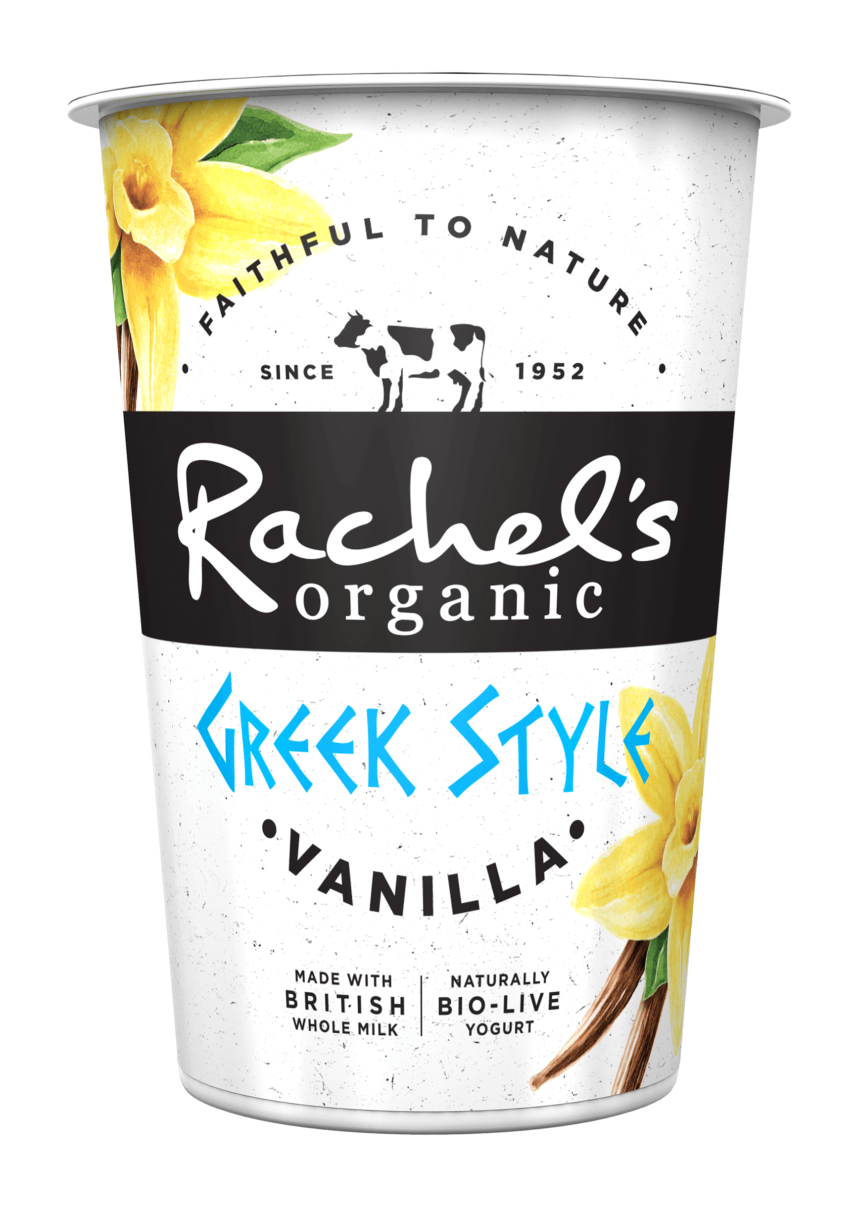 https://www.rachelsorganic.co.uk/wp-content/uploads/2019/06/5021638000953-3D-RACHELS-450G-POT-GREEK-STYLE-VANILLA.png