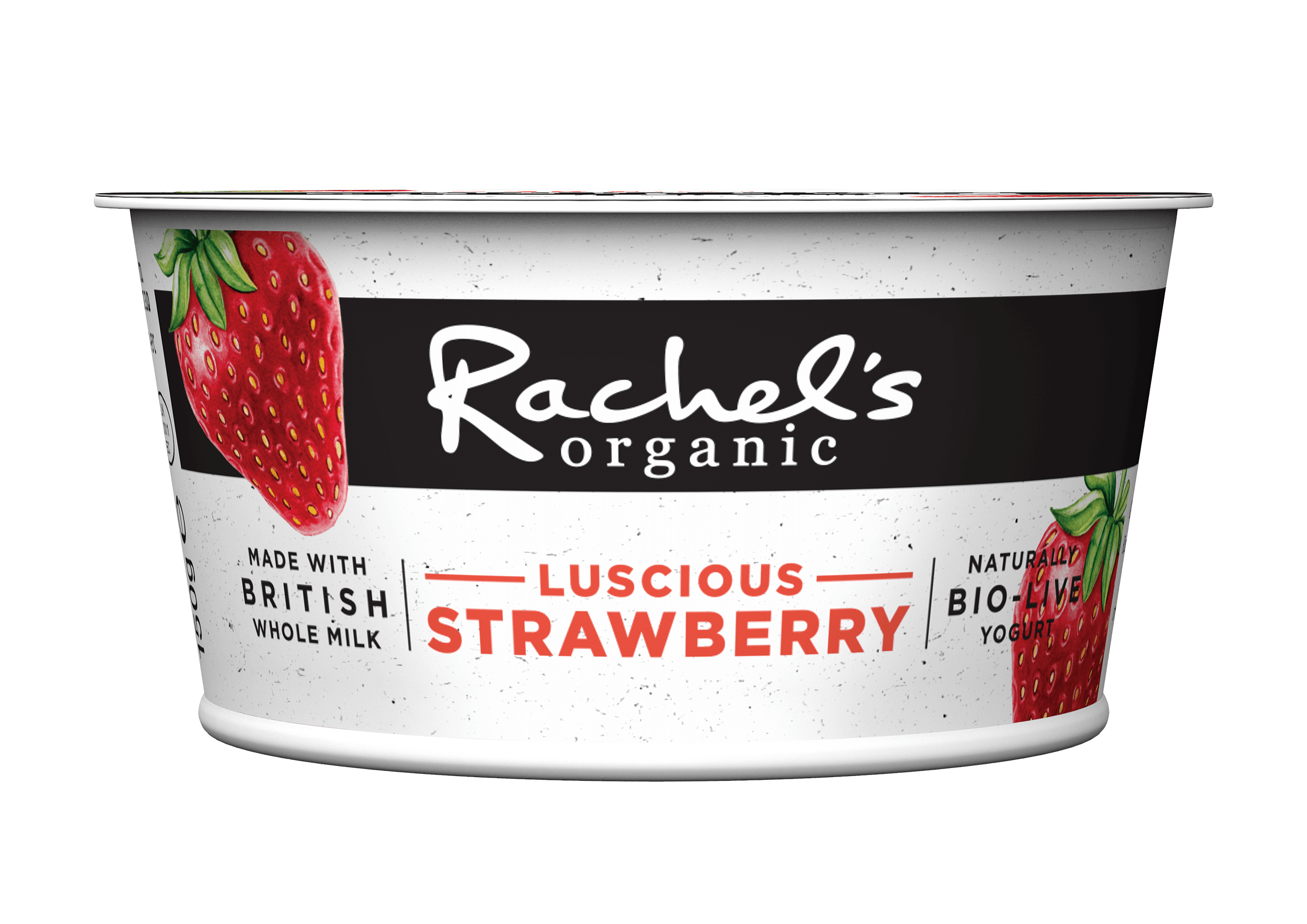 https://www.rachelsorganic.co.uk/wp-content/uploads/2019/06/5021638111451-3D-RACHELS-150G-POT-LUSCIOUS-STRAWBERRY.png