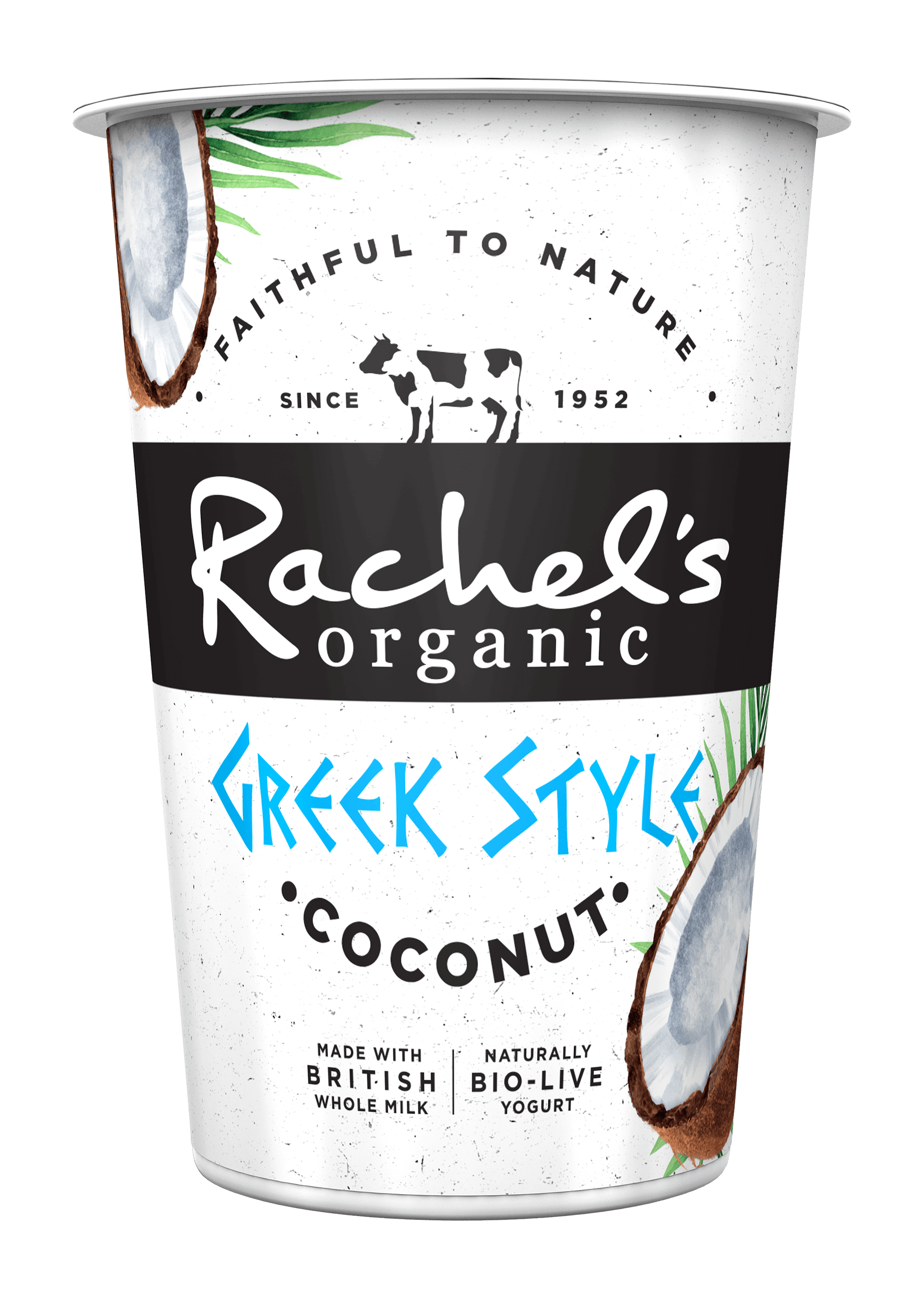 https://www.rachelsorganic.co.uk/wp-content/uploads/2019/06/5021638116753-3D-RACHELS-450G-POT-GREEK-STYLE-COCONUT.png