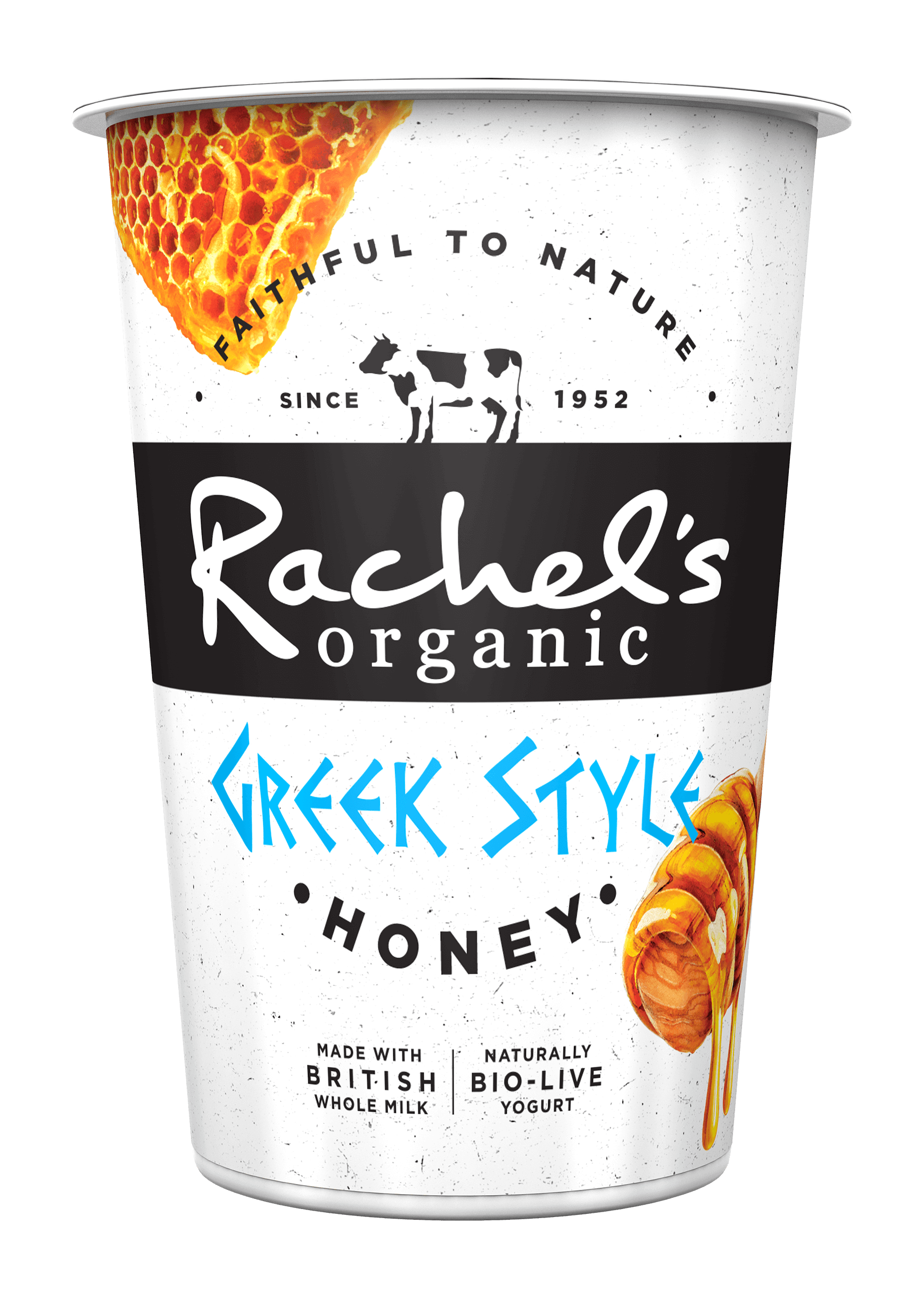 https://www.rachelsorganic.co.uk/wp-content/uploads/2019/06/5021638190005-3D-RACHELS-450G-POT-GREEK-STYLE-HONEY.png