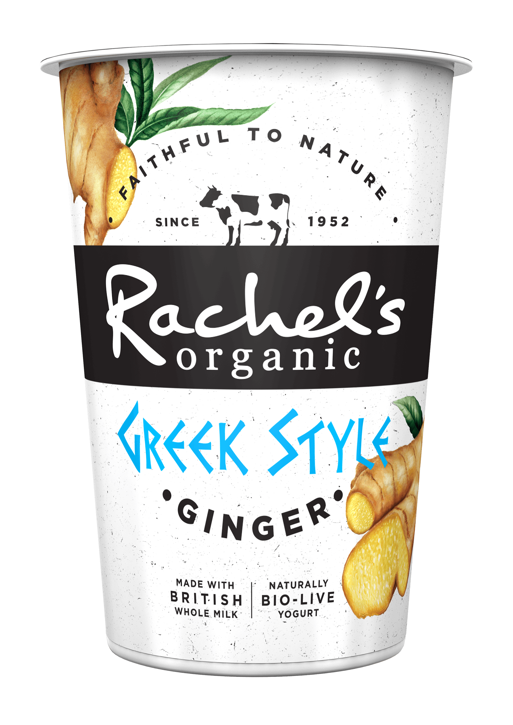 https://www.rachelsorganic.co.uk/wp-content/uploads/2019/06/5021638199657-3D-RACHELS-450G-POT-GREEK-STYLE-GINGER.png