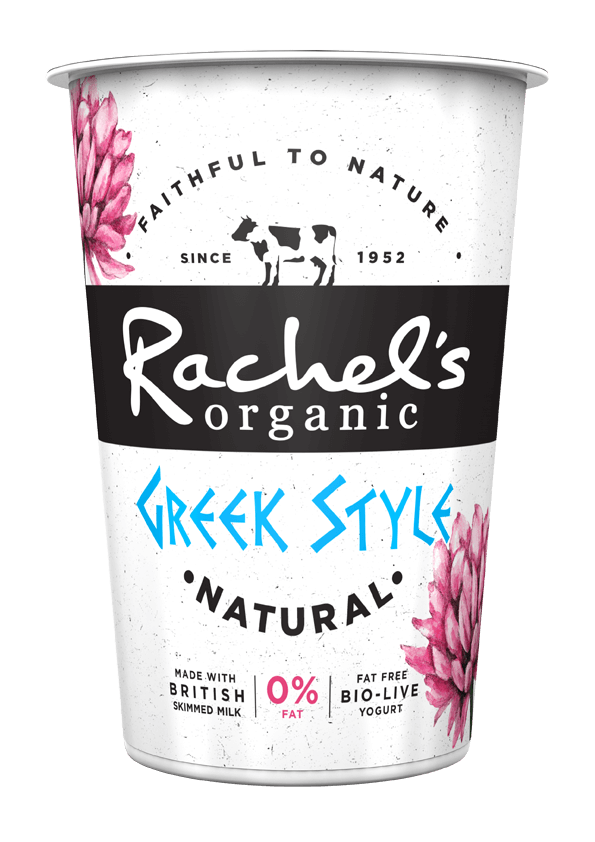 https://www.rachelsorganic.co.uk/wp-content/uploads/2019/07/3D-RACHELS-450G-POT-GREEK-STYLE-NATURAL-FAT-FREE.png