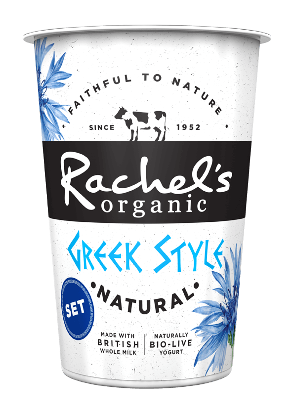 https://www.rachelsorganic.co.uk/wp-content/uploads/2019/07/3D-RACHELS-450G-POT-GS-NATURAL-SET.png