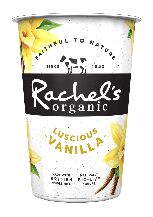 https://www.rachelsorganic.co.uk/wp-content/uploads/2019/07/3D-RACHELS-450G-POT-LUSCIOUS-VANILLA.png