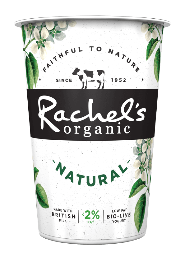 https://www.rachelsorganic.co.uk/wp-content/uploads/2019/07/3D-RACHELS-450G-POT-NATURAL-LOW-FAT.png