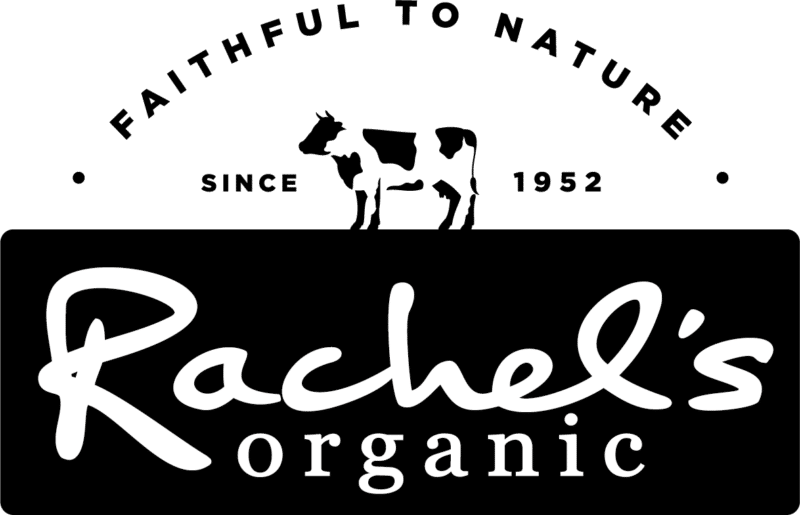 Rachels-Faithful-Lockup-1952-2018-800x515