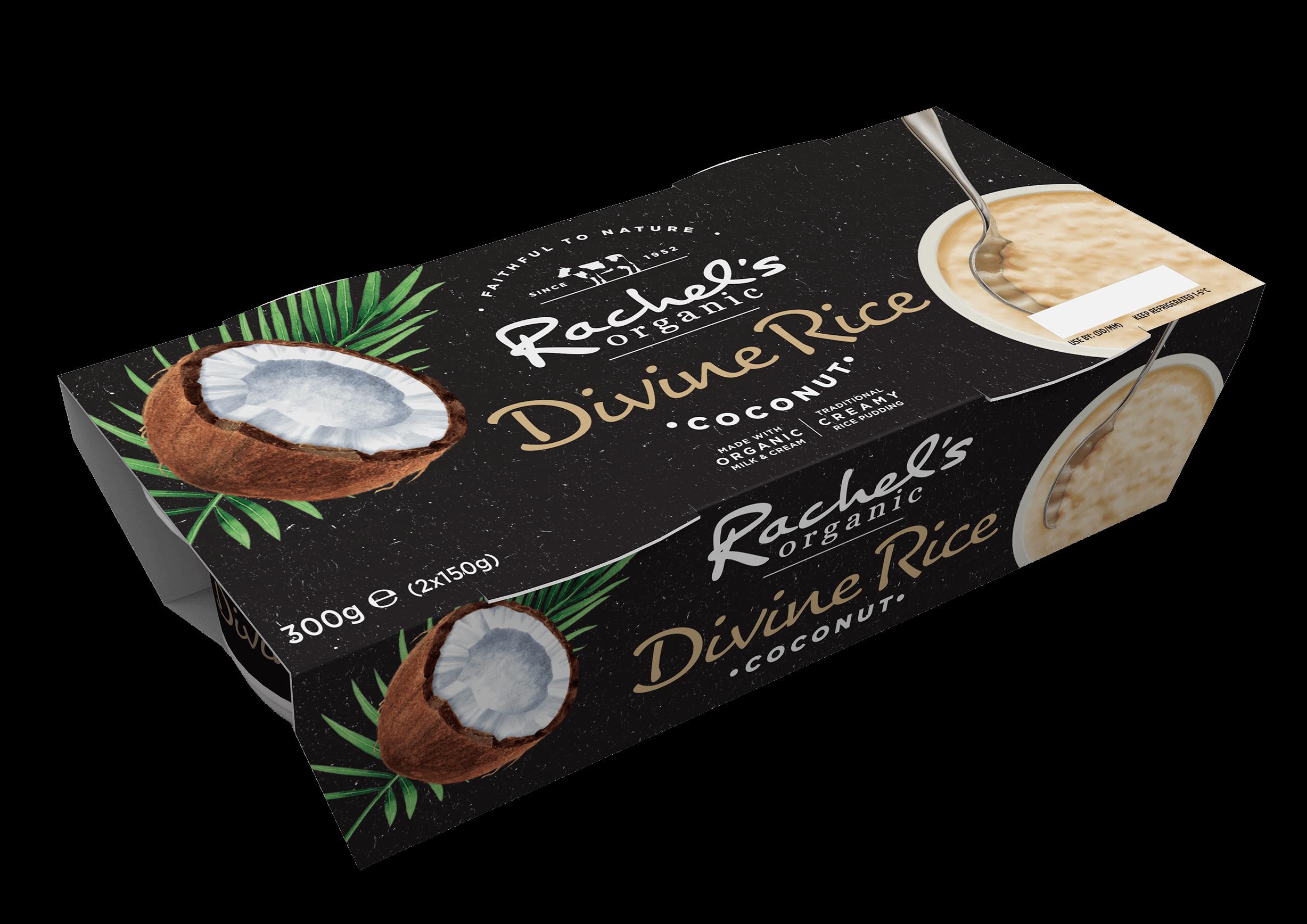 https://www.rachelsorganic.co.uk/wp-content/uploads/2019/12/3487130236191-Rachels-Divine-Rice-Coconut-2x150g.png