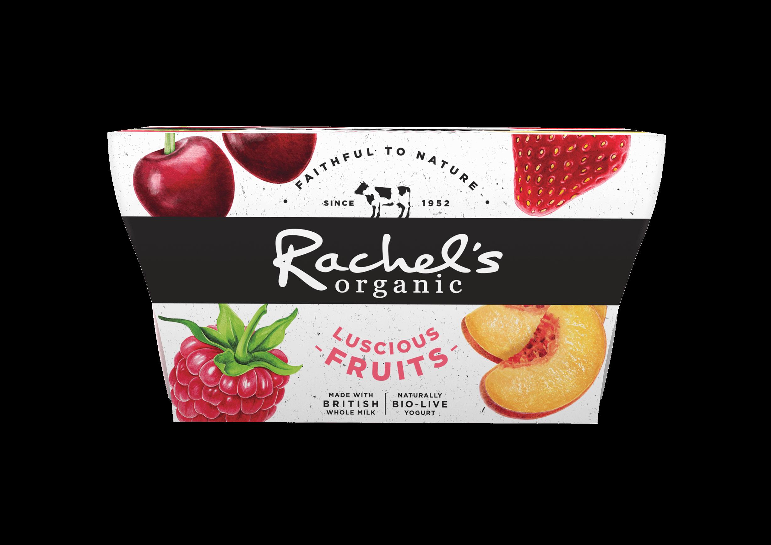 https://www.rachelsorganic.co.uk/wp-content/uploads/2019/12/5021638000007-3D-Rachels-Multipack-Clip-4x110g.png