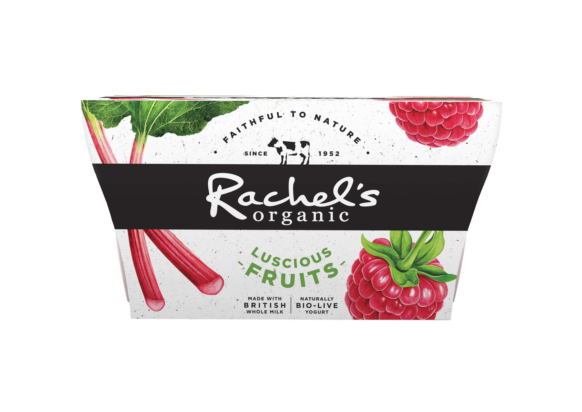 https://www.rachelsorganic.co.uk/wp-content/uploads/2019/12/5021638000021-3D-Rachels-Multipack-Rasp-Clip-4x110g.png