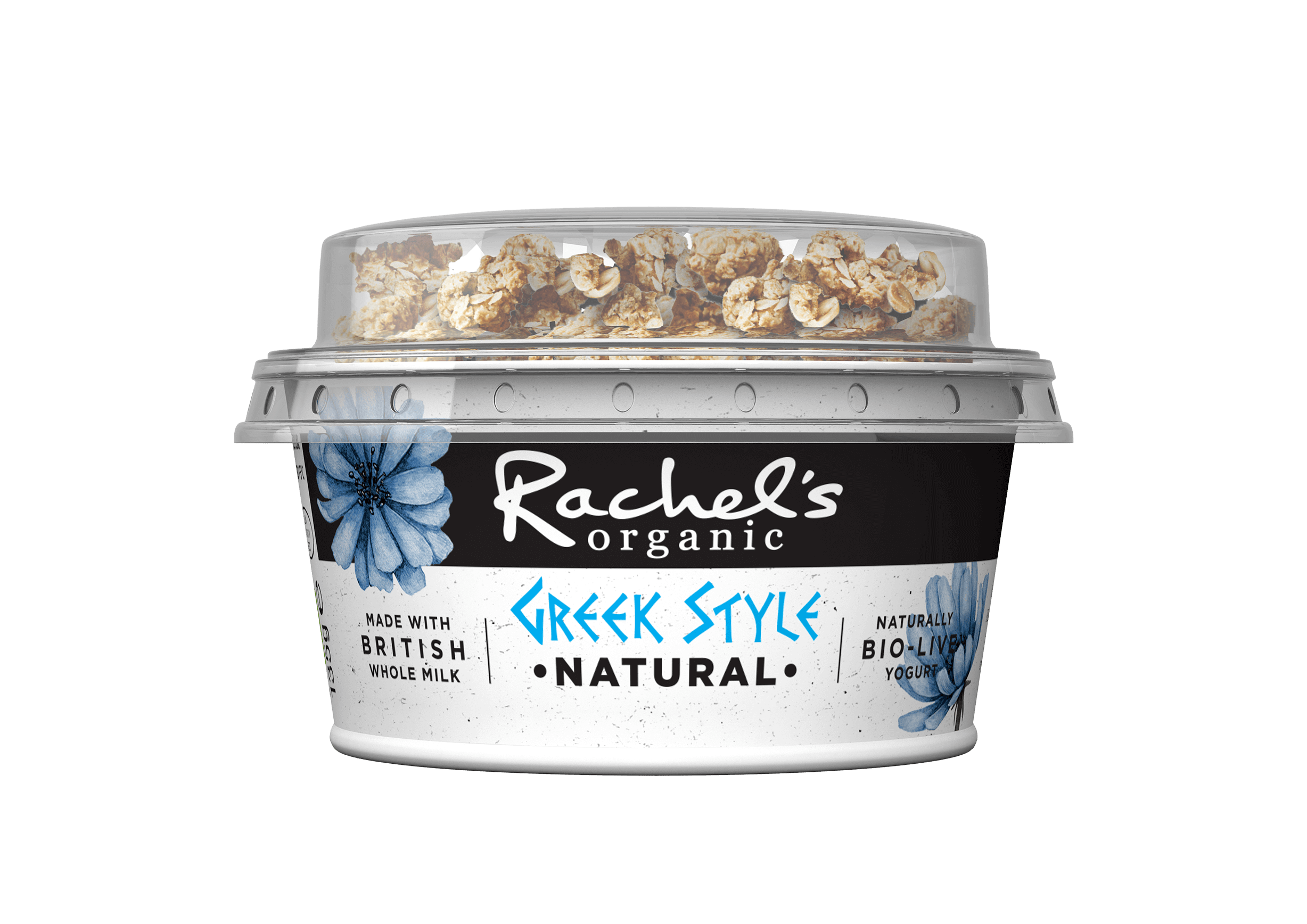 https://www.rachelsorganic.co.uk/wp-content/uploads/2019/12/5021638000342-3D-RACHELS-135G-POT-GREEK-STYLE-NATURAL.png