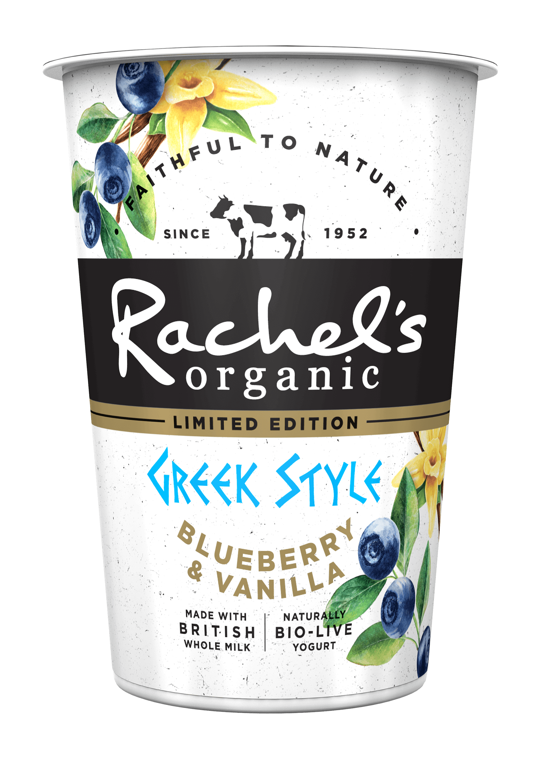 https://www.rachelsorganic.co.uk/wp-content/uploads/2019/12/5021638000441-3D-RACHELS-450G-POT-GREEK-STYLE-BLUEBERRY-VANILLA.png