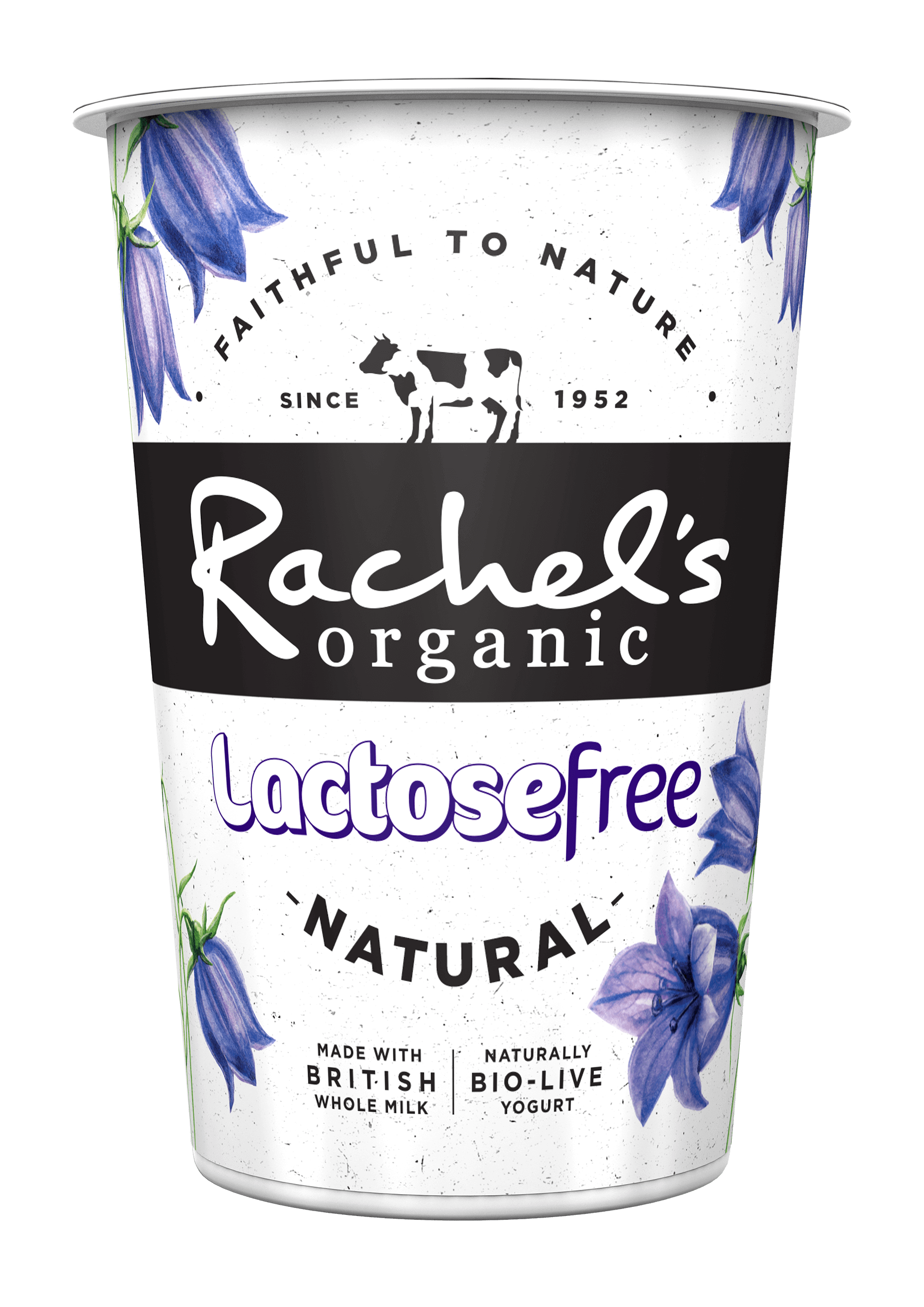 https://www.rachelsorganic.co.uk/wp-content/uploads/2019/12/5021638000540-3D-RACHELS-450G-POT-LACTOSE-FREE-NATURAL.png