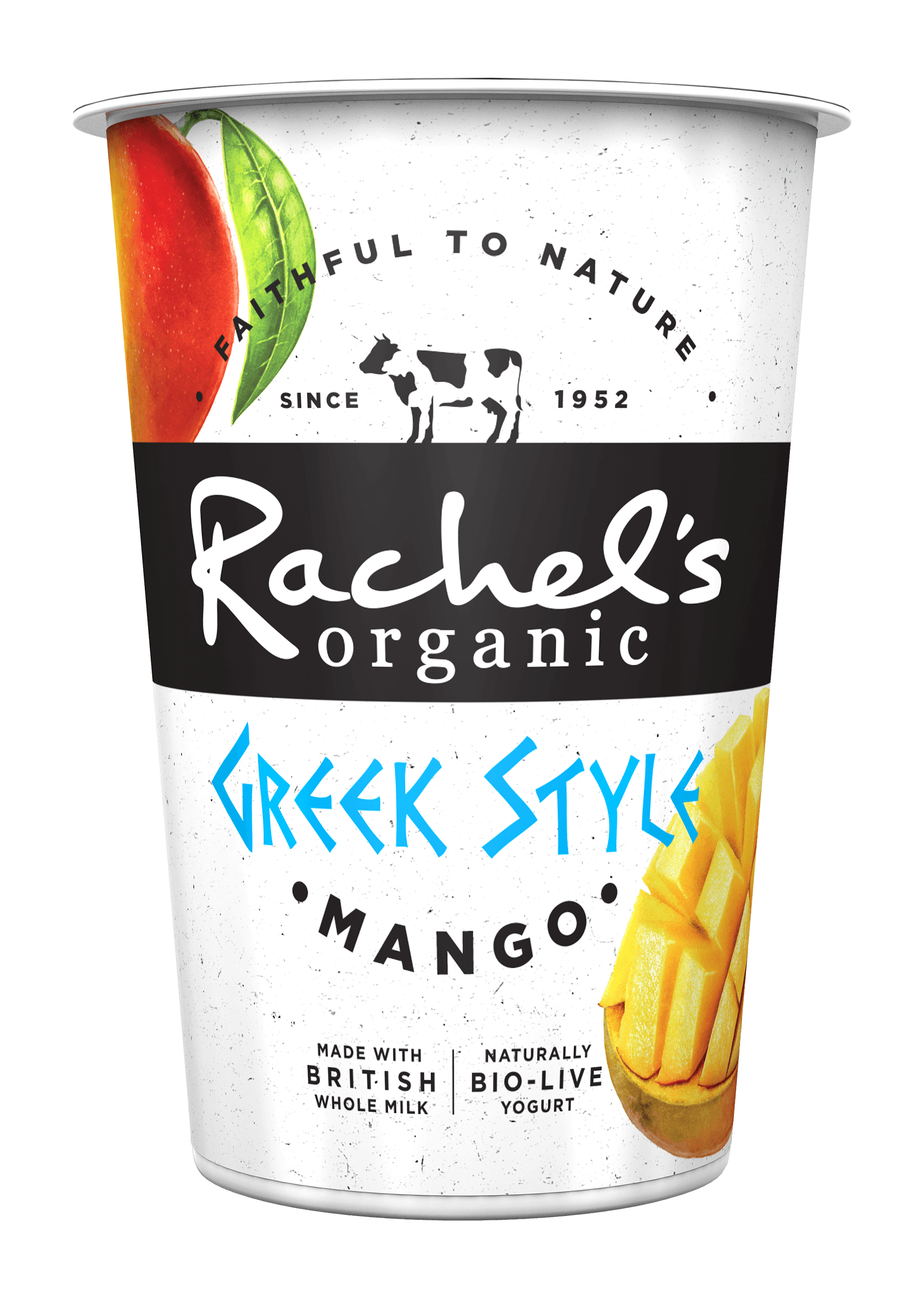 https://www.rachelsorganic.co.uk/wp-content/uploads/2019/12/5021638000854-3D-RACHELS-450G-POT-GREEK-STYLE-MANGO.png