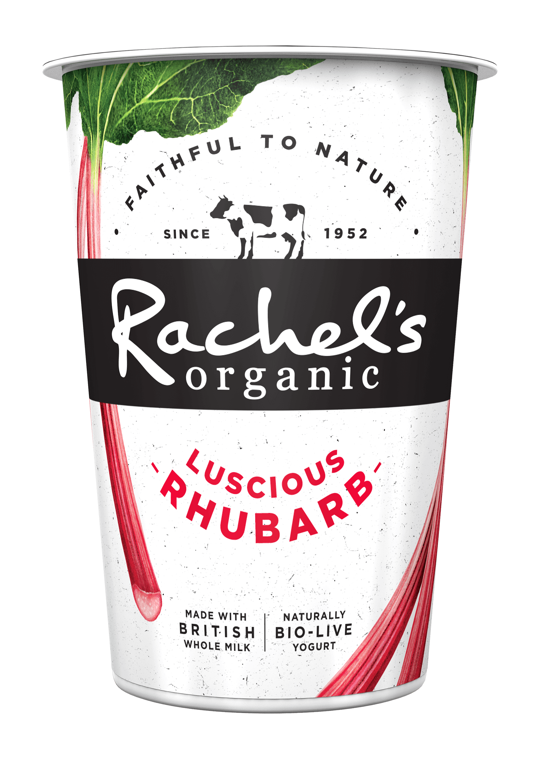 https://www.rachelsorganic.co.uk/wp-content/uploads/2019/12/5021638000915-3D-RACHELS-450G-POT-LUSCIOUS-RHUBARB.png