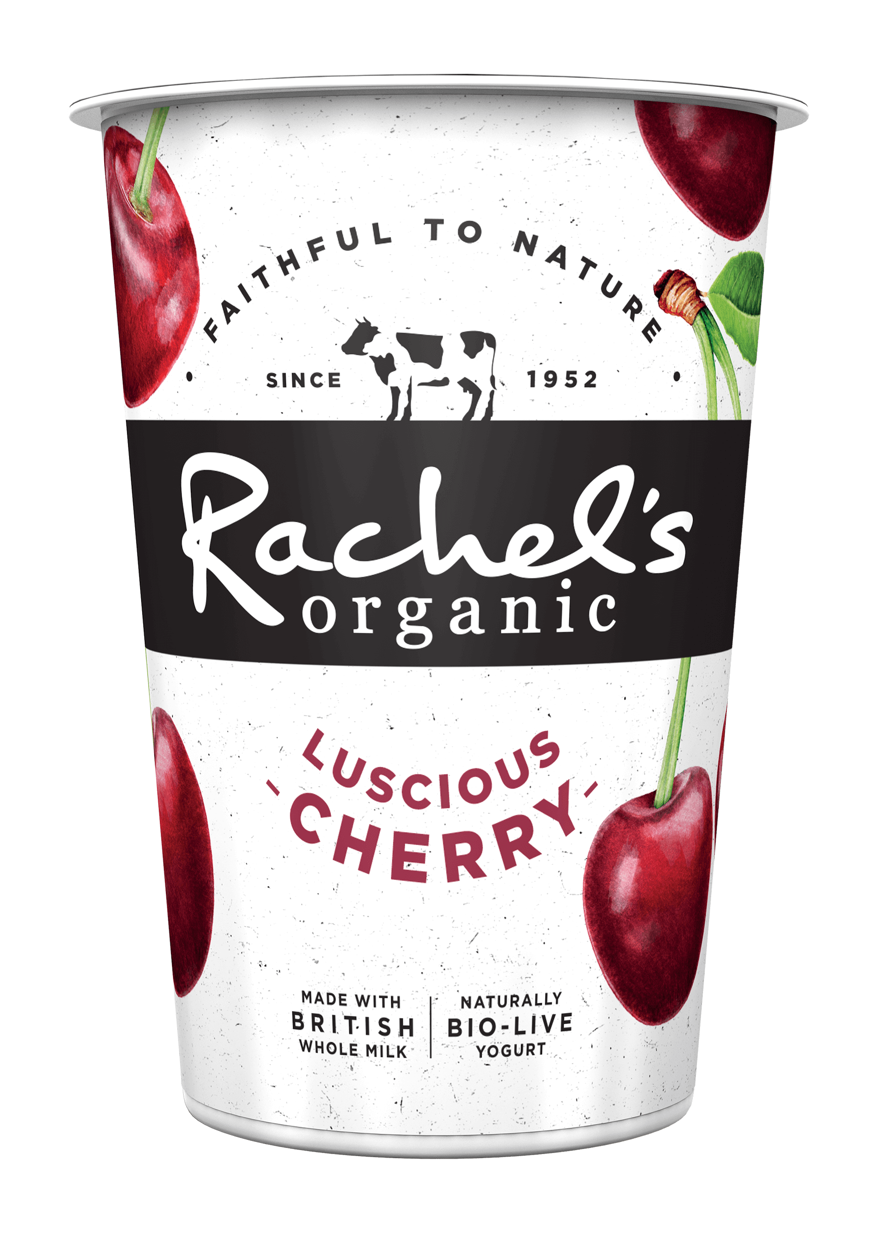 https://www.rachelsorganic.co.uk/wp-content/uploads/2019/12/5021638000977-3D-RACHELS-450G-POT-LUSCIOUS-CHERRY.png