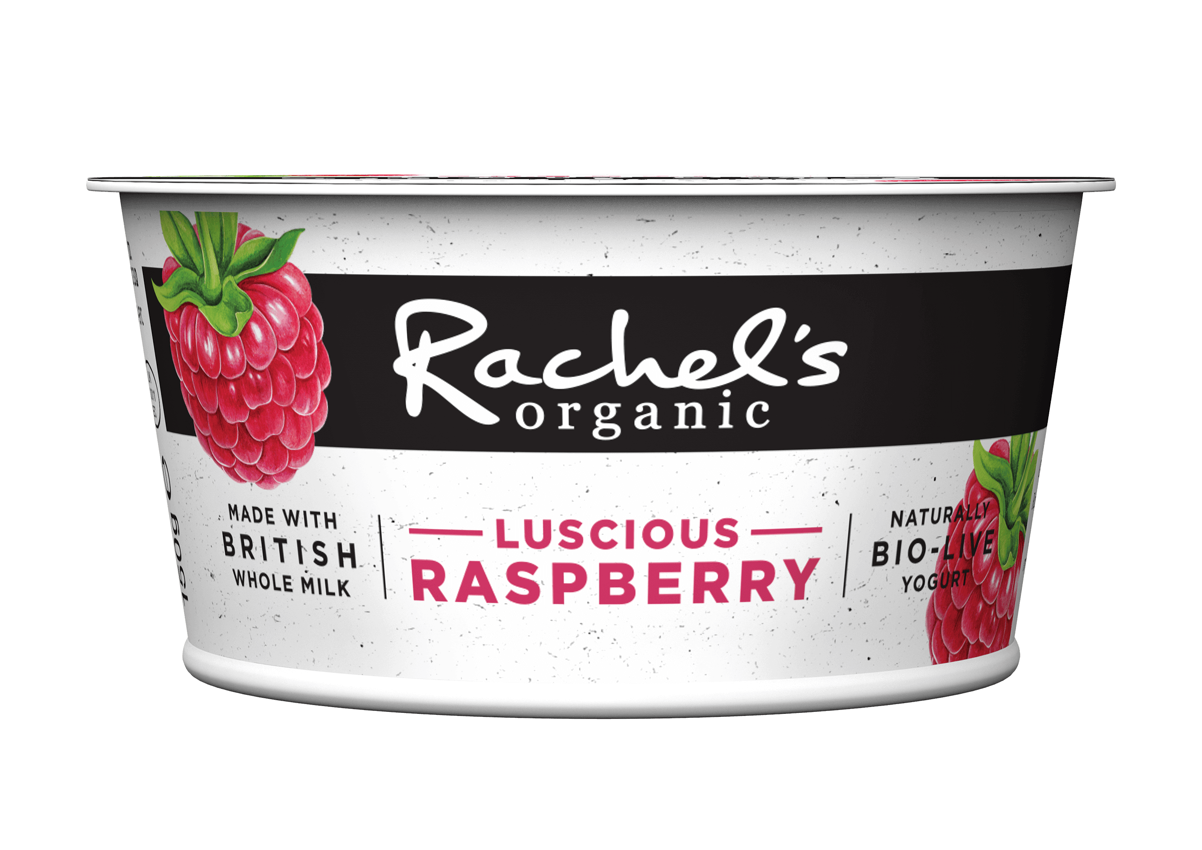 https://www.rachelsorganic.co.uk/wp-content/uploads/2019/12/5021638000991-3D-RACHELS-150G-POT-LUSCIOUS-RASPBERRY.png