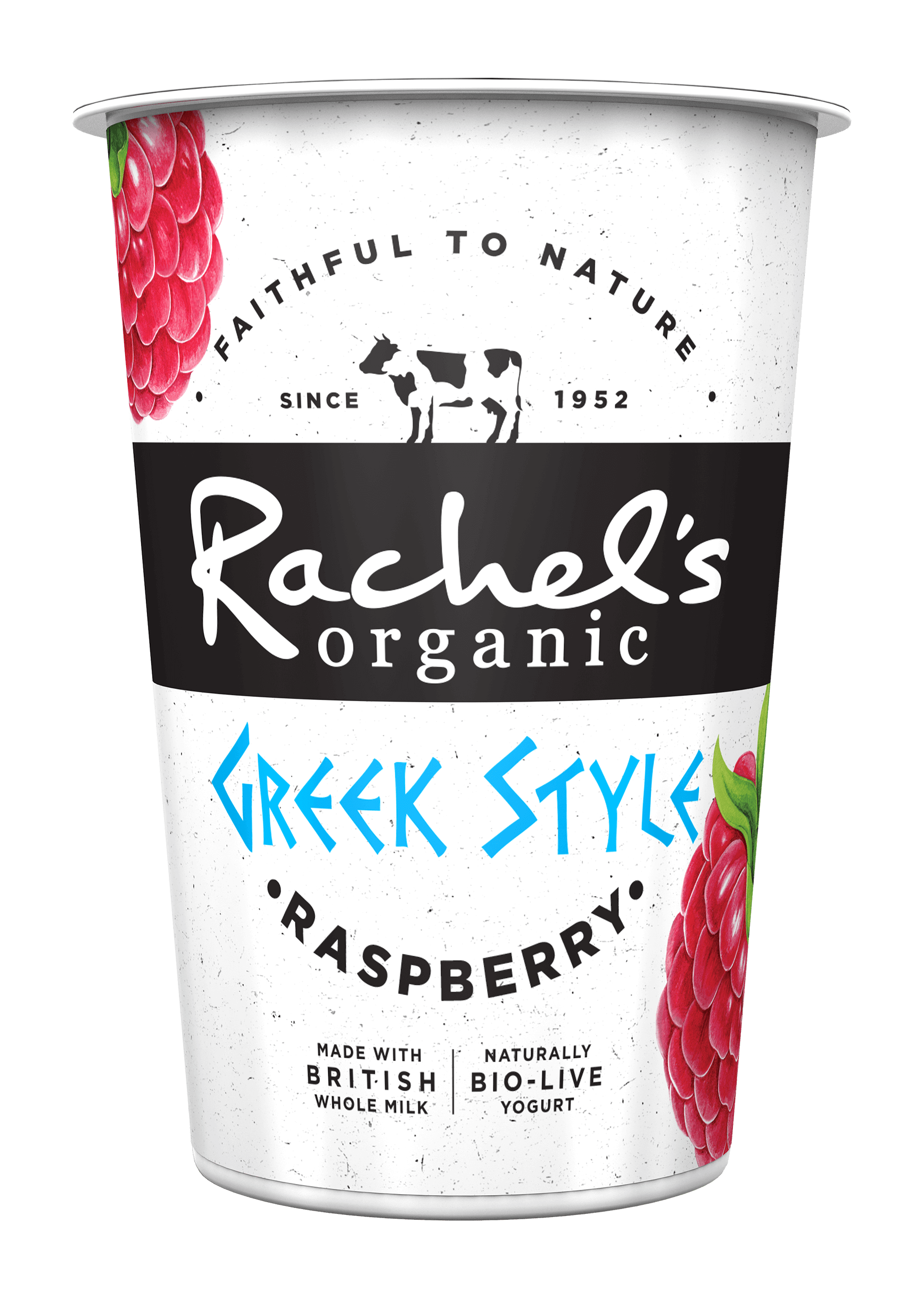 https://www.rachelsorganic.co.uk/wp-content/uploads/2019/12/5021638001035-3D-RACHELS-450G-POT-GREEK-STYLE-RASPBERRY.png