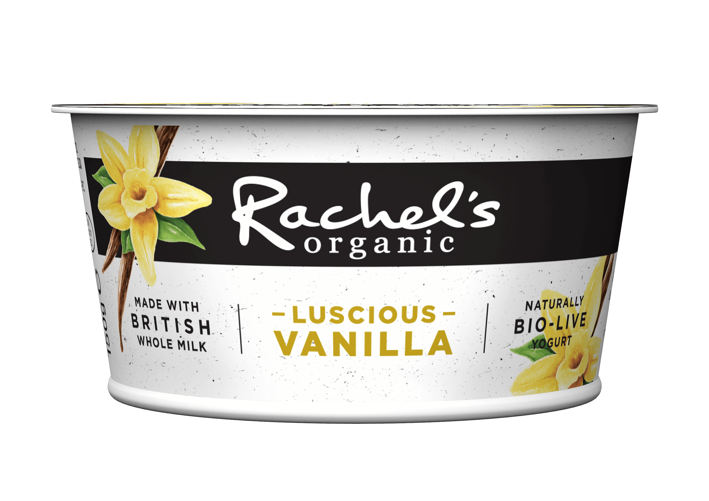 https://www.rachelsorganic.co.uk/wp-content/uploads/2019/12/5021638001073-3D-RACHELS-150G-POT-LUSCIOUS-VANILLA.png