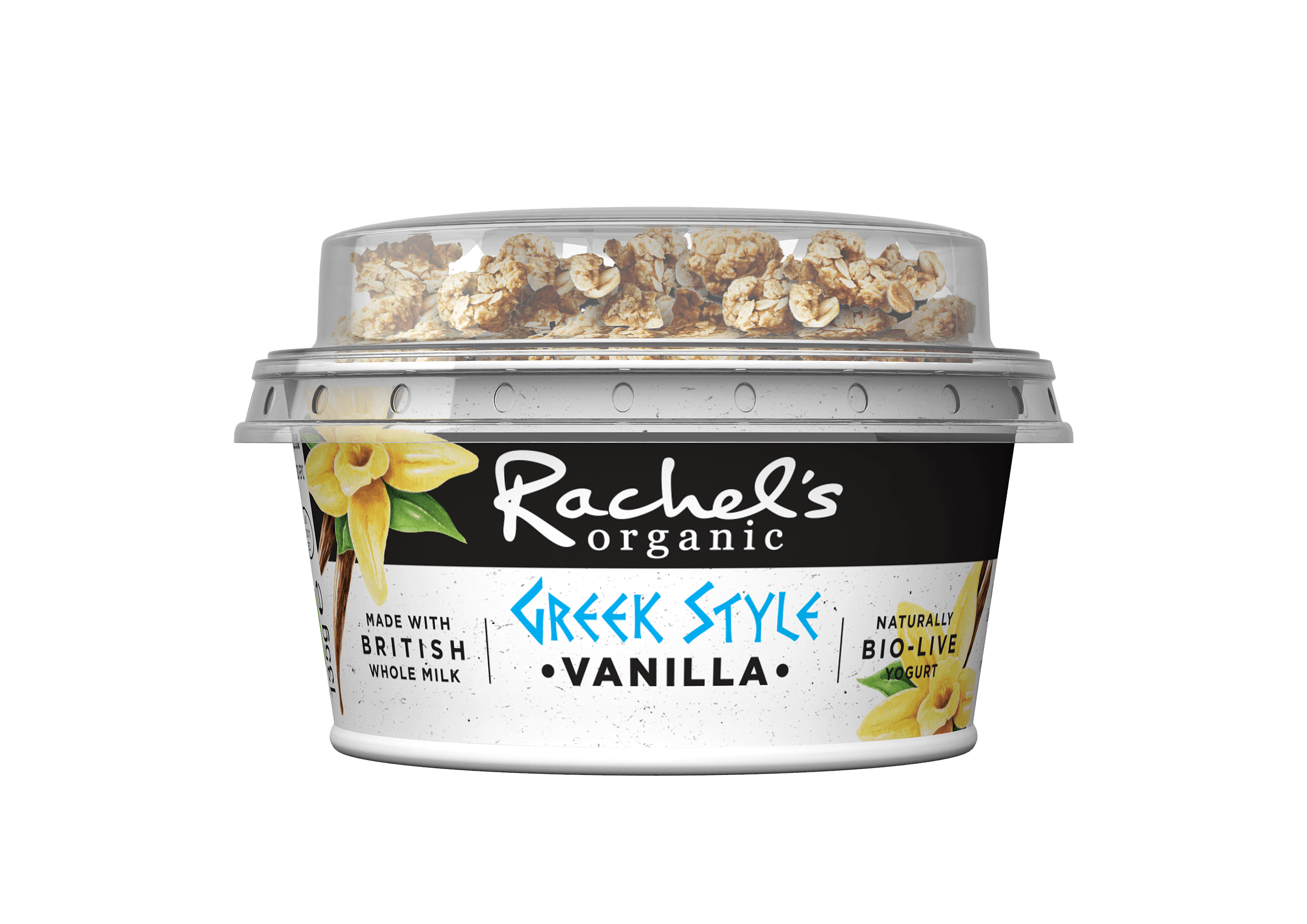 https://www.rachelsorganic.co.uk/wp-content/uploads/2019/12/5021638001103-3D-RACHELS-135G-POT-GREEK-STYLE-VANILLA.png