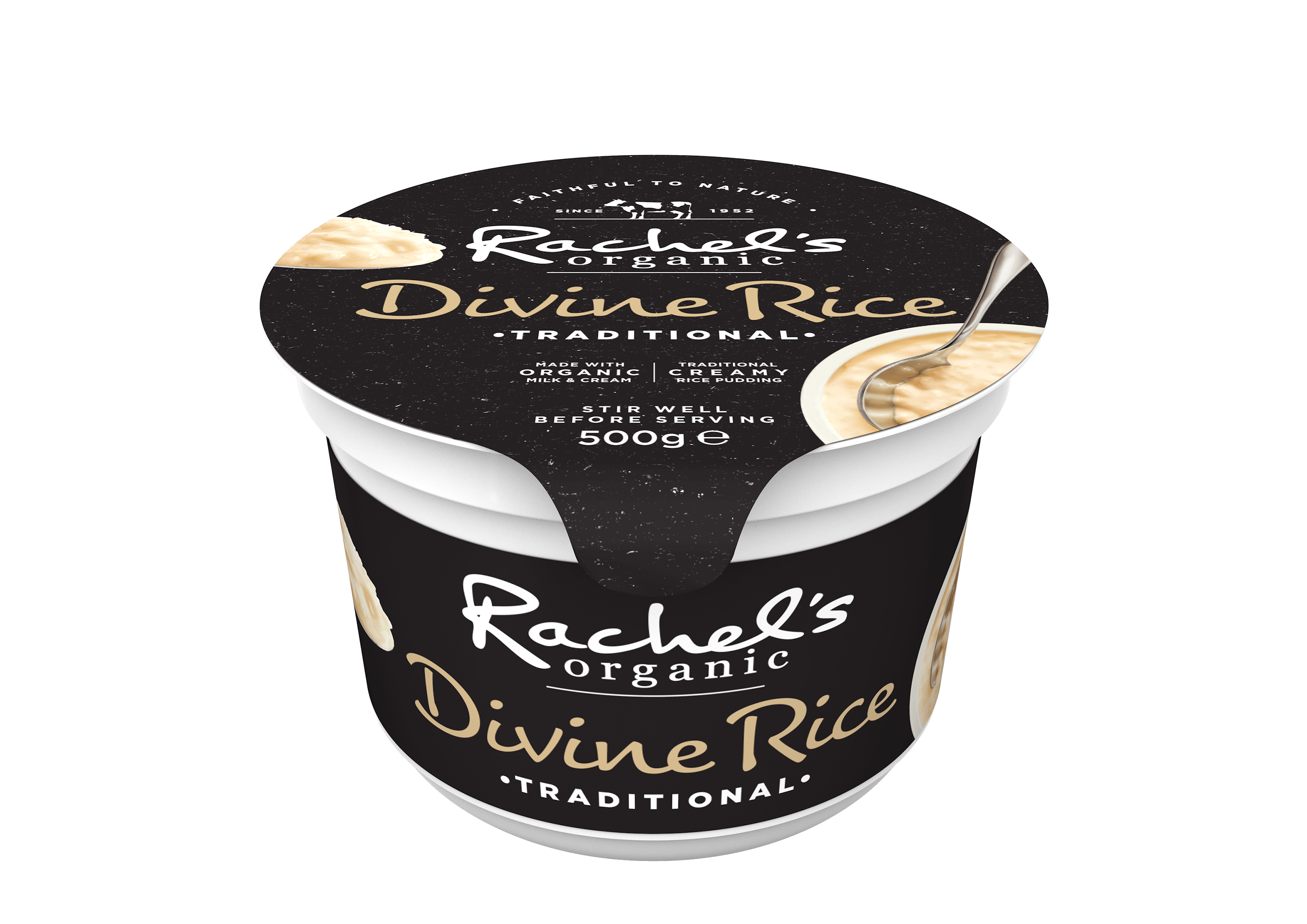 https://www.rachelsorganic.co.uk/wp-content/uploads/2019/12/5021638001868-Rachels-Divine-Rice-Traditional-500G-NEW.png