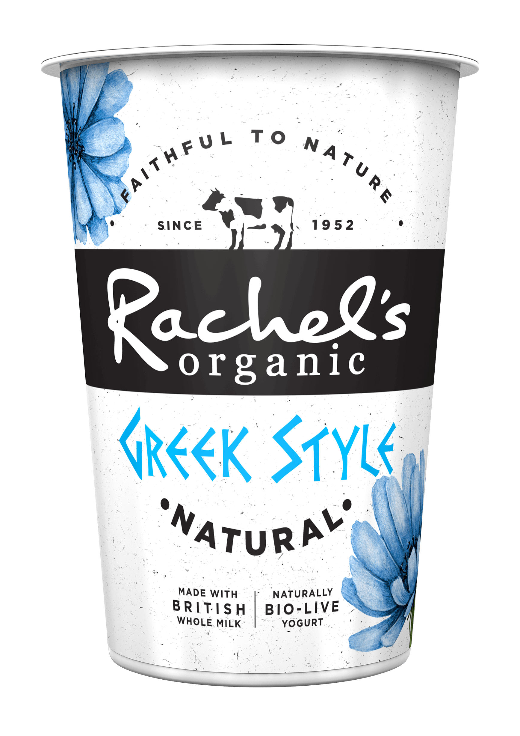 https://www.rachelsorganic.co.uk/wp-content/uploads/2019/12/5021638100752-3D-RACHELS-450G-POT-GREEK-STYLE-NATURAL-FULL-FAT.png
