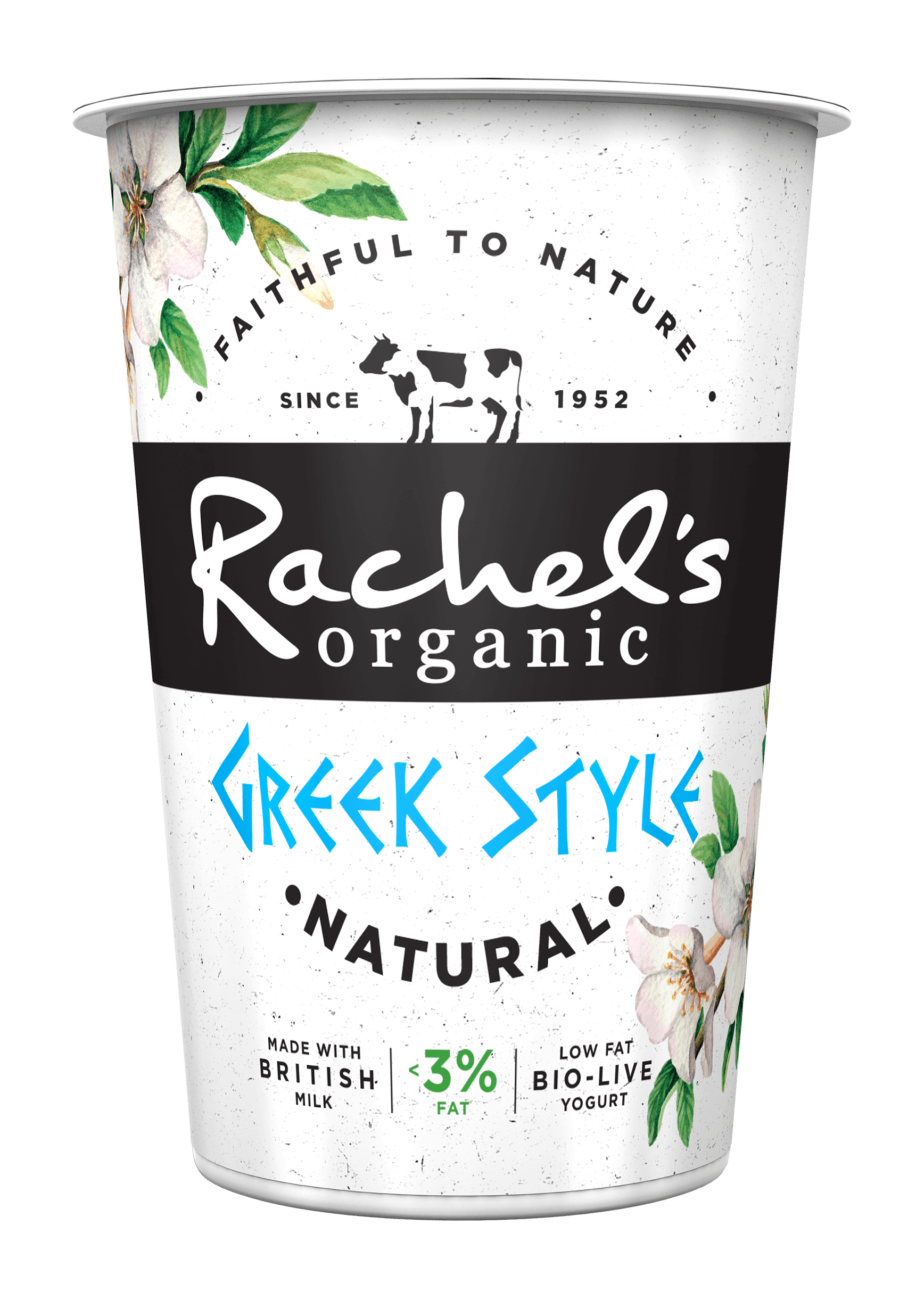 https://www.rachelsorganic.co.uk/wp-content/uploads/2019/12/5021638100820-3D-RACHELS-450G-POT-GREEK-STYLE-NATURAL-LOW-FAT.png