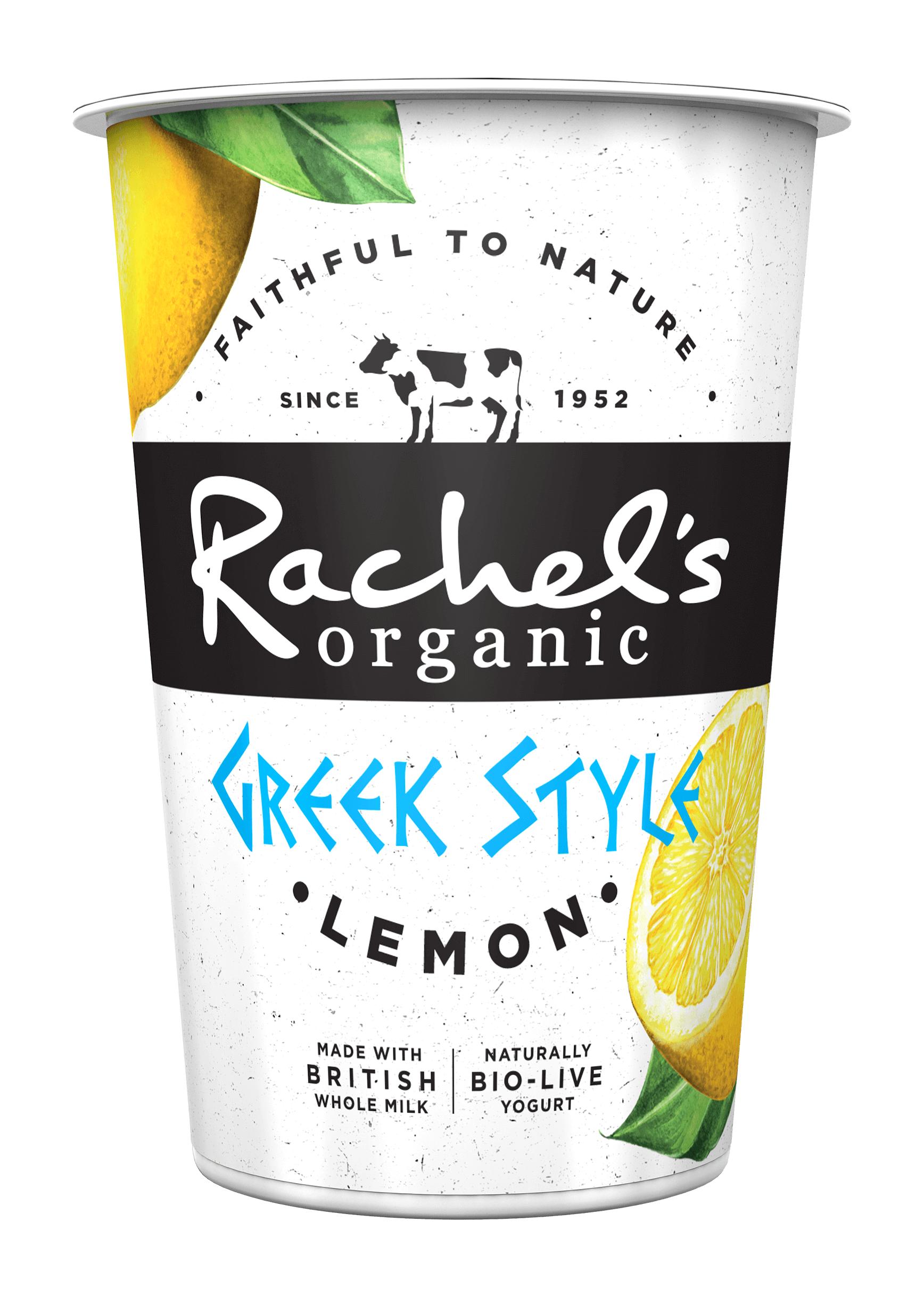 https://www.rachelsorganic.co.uk/wp-content/uploads/2019/12/5021638109755-3D-RACHELS-450G-POT-GREEK-STYLE-LEMON.png