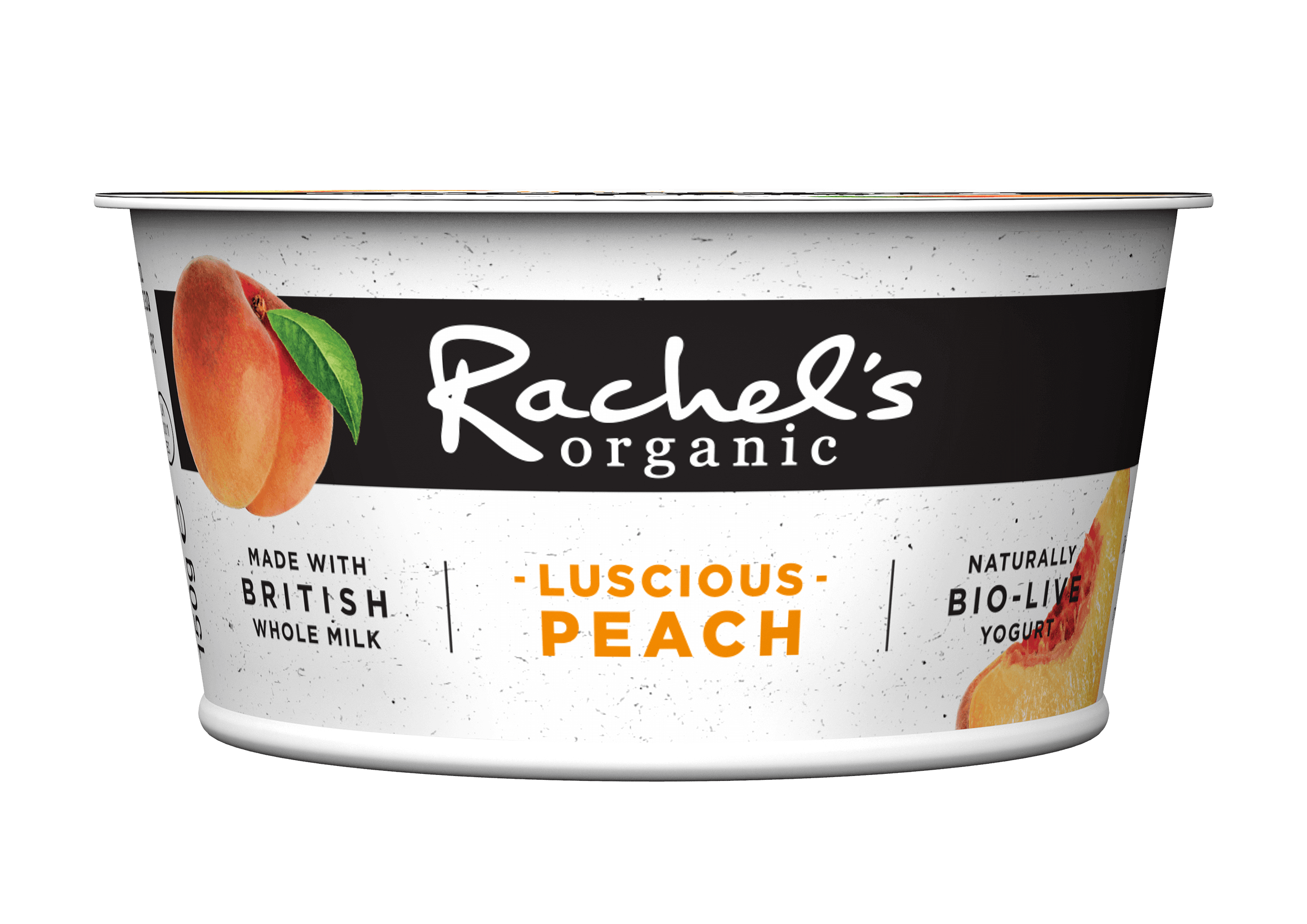 https://www.rachelsorganic.co.uk/wp-content/uploads/2019/12/5021638118450-3D-RACHELS-150G-POT-LUSCIOUS-PEACH.png
