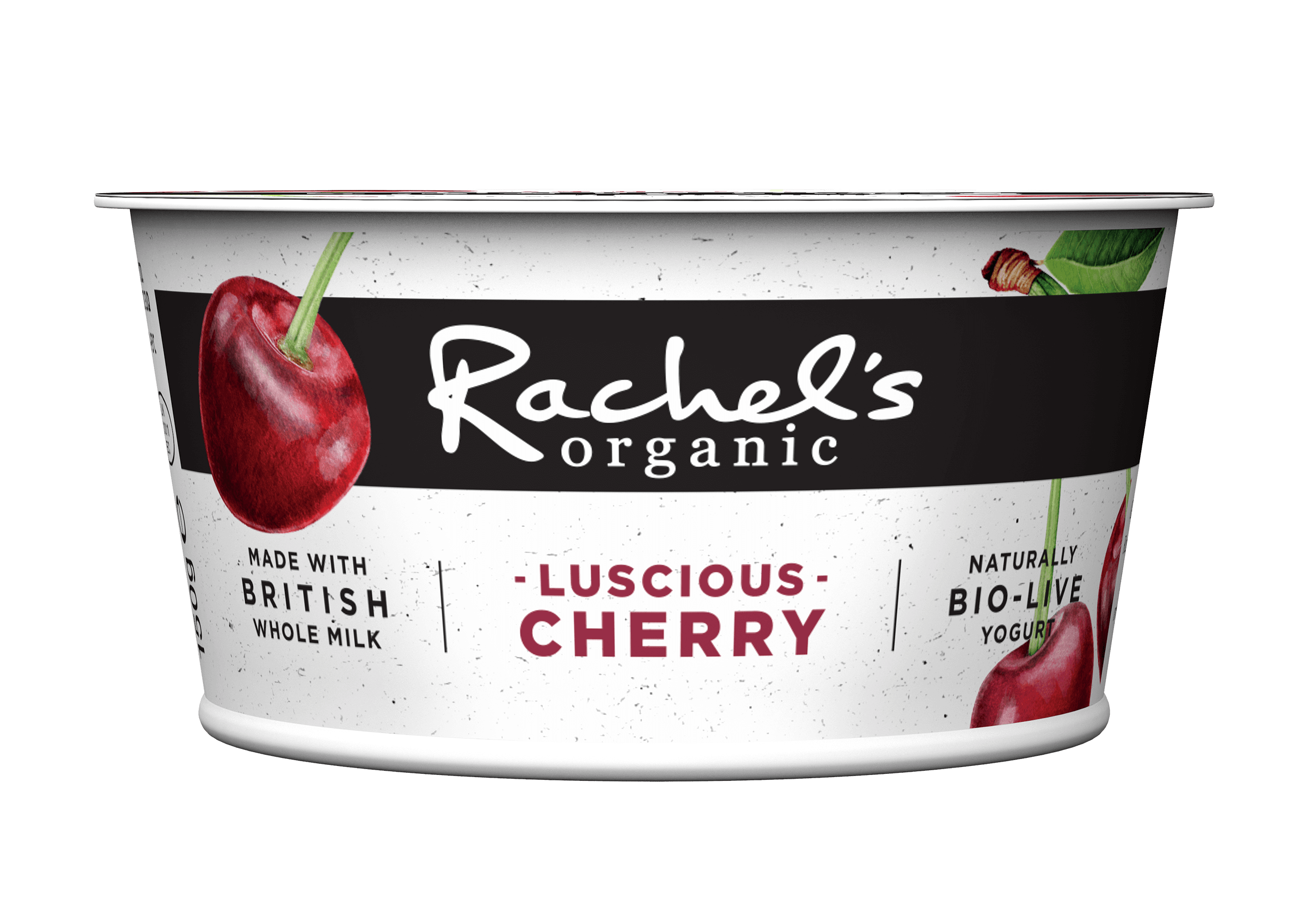 https://www.rachelsorganic.co.uk/wp-content/uploads/2019/12/5021638124451-3D-RACHELS-150G-POT-LUSCIOUS-CHERRY.png