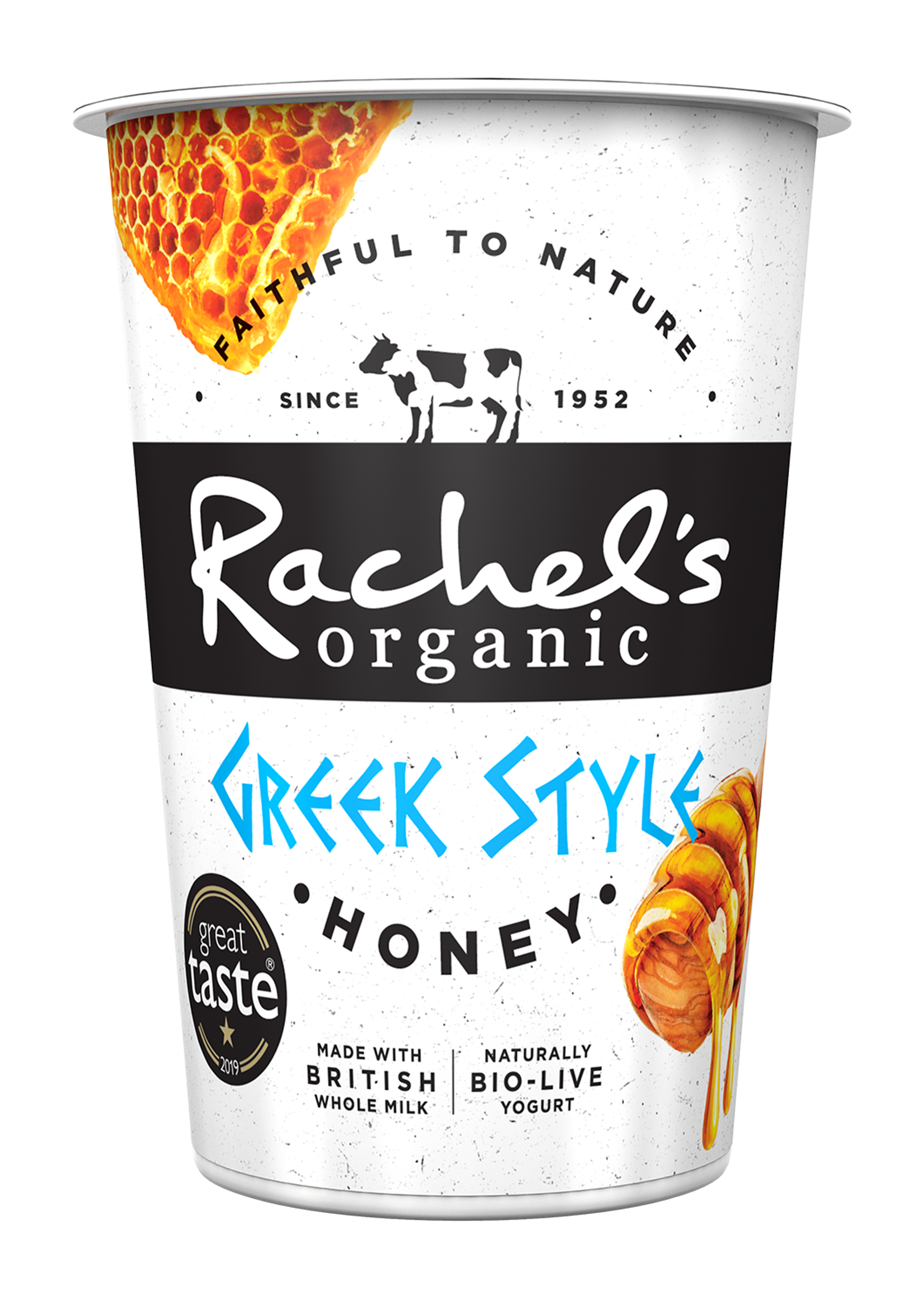 https://www.rachelsorganic.co.uk/wp-content/uploads/2020/02/5021638190005-3D-RACHELS-450G-POT-GREEK-STYLE-HONEY-GTA.png