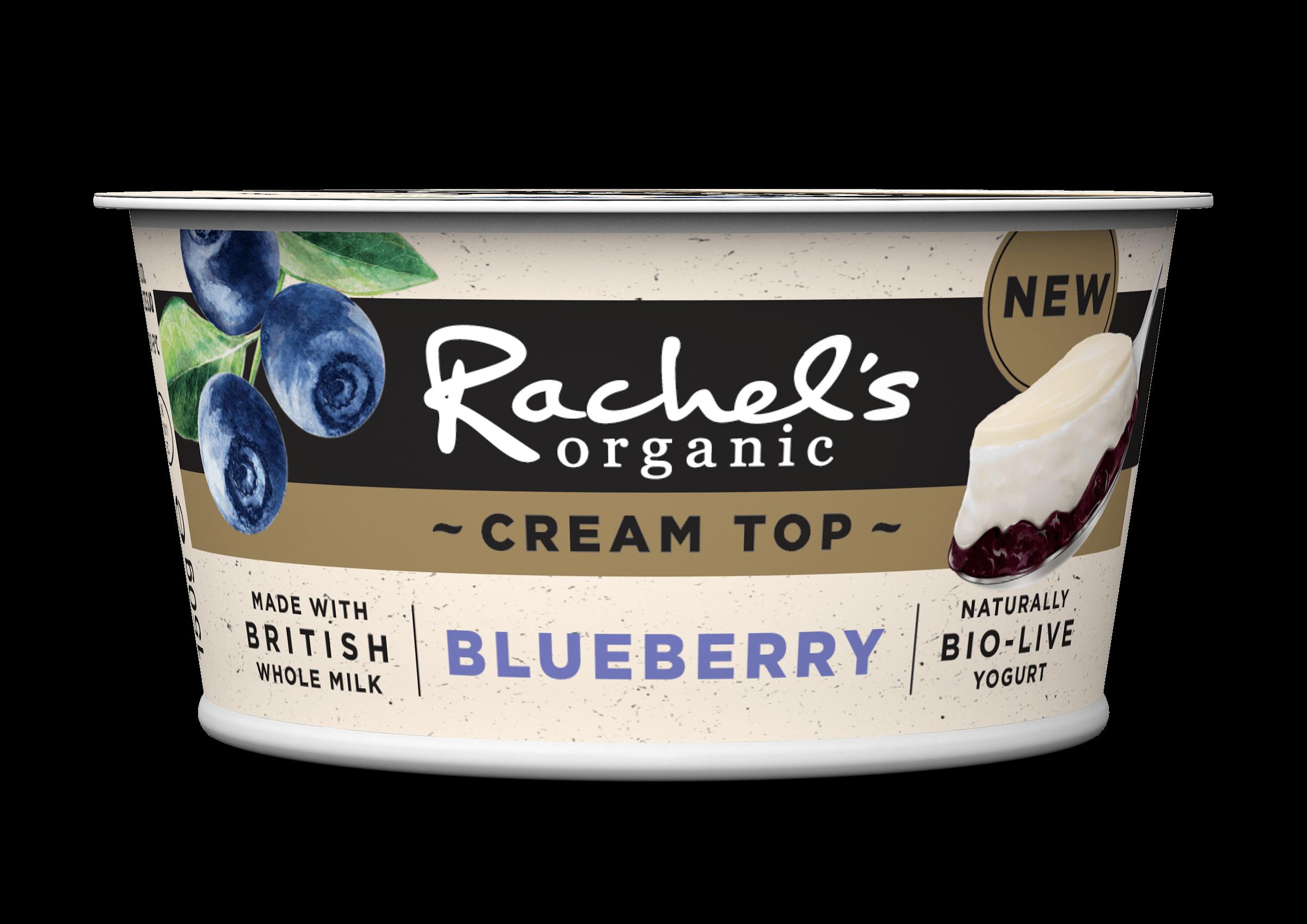 https://www.rachelsorganic.co.uk/wp-content/uploads/2020/07/3D-RACHELS-150G-POT-ORGANIC-CREAM-BLUEBERRY-FRONT_LAYERED.png